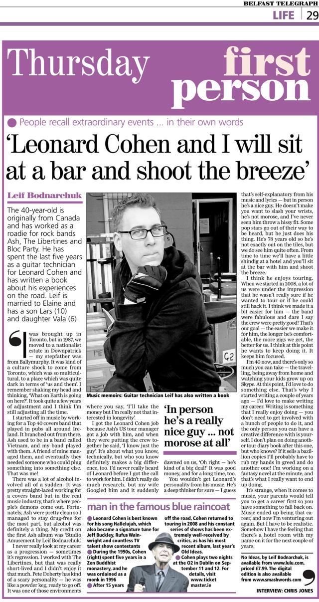 Leif_Belfast_Telegraph_220813