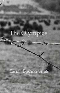 Olympias-Lulu-Digest-Cover